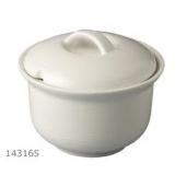 Sukerpot - 25cl - rims