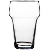 Bierglas stapelbaar - 28 cl