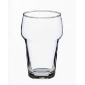 Frisdrank glas stapelbaar - 22cl