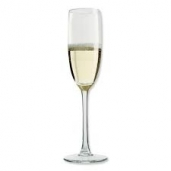 Champagne Flute 15 cl
