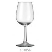 Port / Sherry glas - 5cl