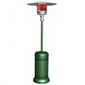 Terrasheater groen 14KW