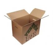 Verhuisdoos / box
