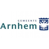 Transportkosten gemeente Arnhem