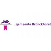 Transportkosten gemeente Bronckhorst