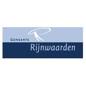 Transportkosten gemeente Rijnwaarden