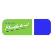 transportkosten gemeente montferland