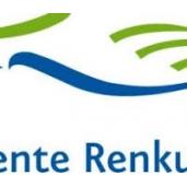 Transportkosten gemeente Renkum