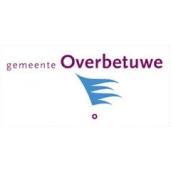 Transportkosten gemeente Overbetuwe