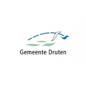 Transportkosten gemeente Druten